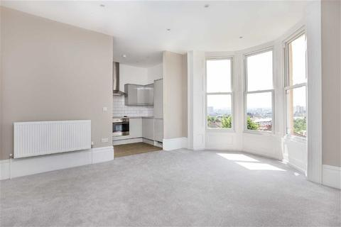 1 bedroom flat for sale - Belvoir Road, St Andrews