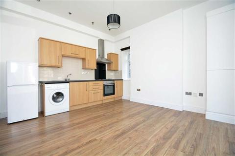 1 bedroom flat for sale - Talland, 119 Chesterfield Road, Bristol