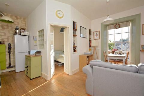 1 bedroom flat for sale - Elton Mansions, Bishopston, Bristol