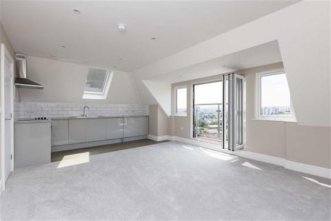 1 bedroom flat for sale - Belvoir Road, St Andrews