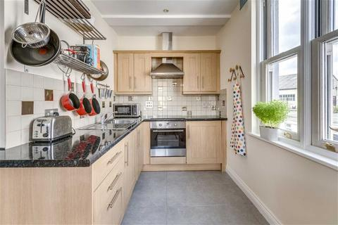 1 bedroom maisonette for sale - Ashley Down Road, Ashley Down Road