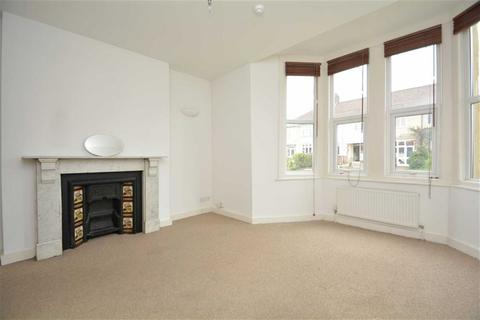 2 bedroom flat for sale - Trelawny Road, Cotham