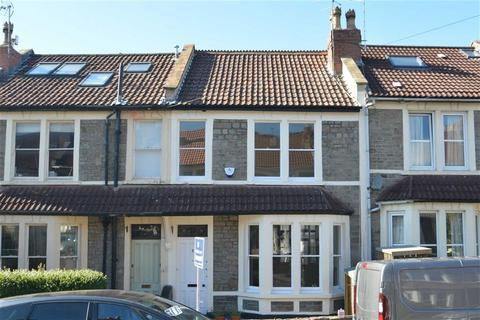 3 bedroom terraced house for sale - Beauchamp Road, Bishopston