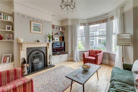 3 bedroom terraced house for sale - Quarrington Road, Horfield
