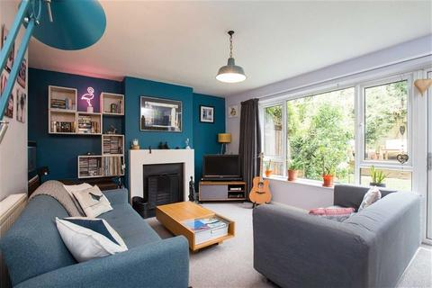3 bedroom end of terrace house for sale - South Road, Redland
