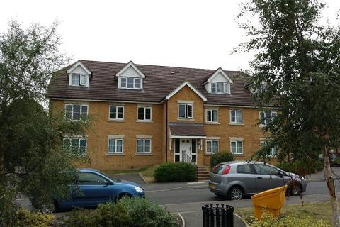 2 bedroom apartment to rent - Fellowes Road, Fletton, Peterborough