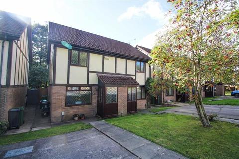 2 bedroom semi-detached house for sale - Heathbrook, Llanishen, Cardiff