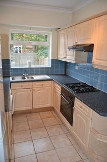 2 bedroom terraced house to rent - Richmond Road, Smethwick