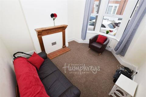 4 bedroom house share to rent - Lea Road, Northampton