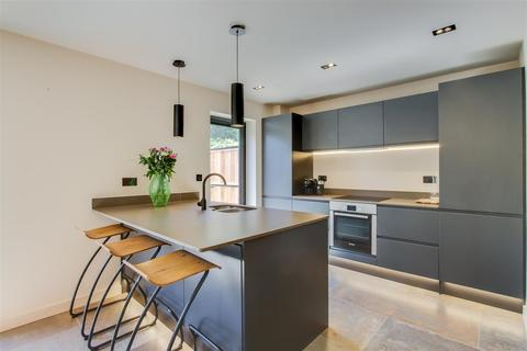 2 bedroom detached house for sale - Ryeworth Road, Charlton Kings, Cheltenham