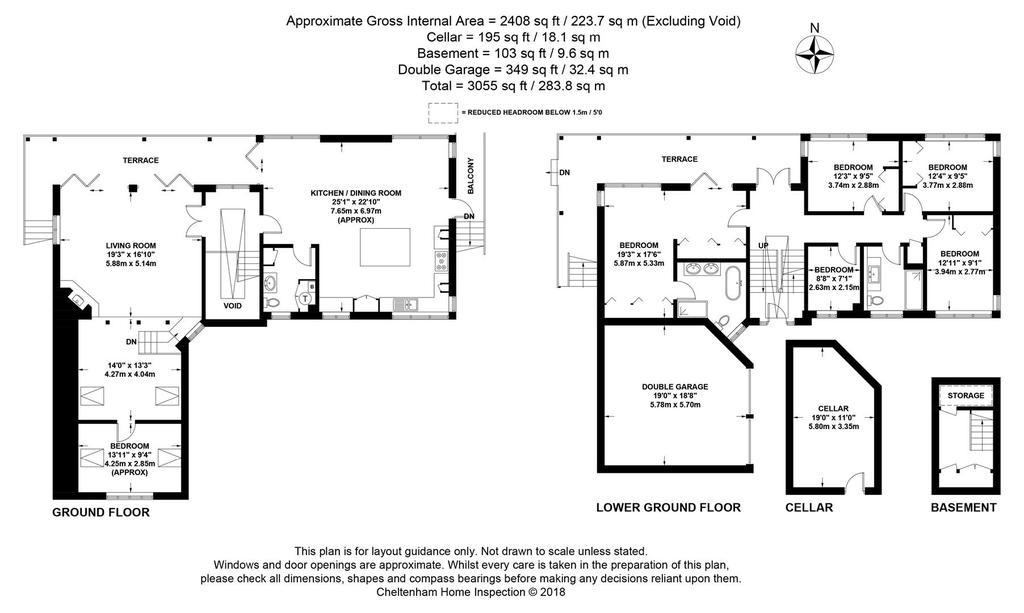Floorplan: Phoenix House Floorplan.jpg