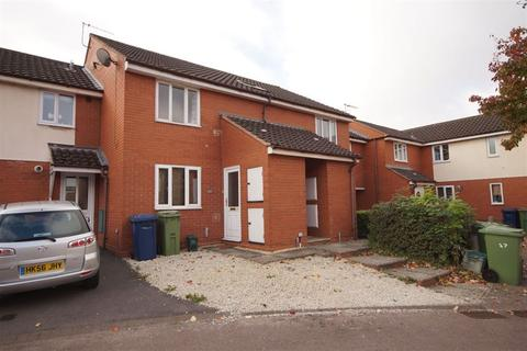 1 bedroom flat to rent - Bishops Cleeve GL52 8TE