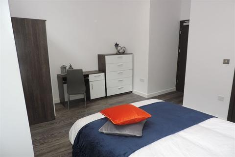 1 bedroom house share to rent - Rm 3, Ft 2, Priestgate, Peterborough, PE1 1JL