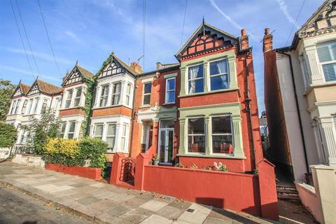 5 bedroom semi-detached house for sale - Milton Avenue, Westcliff-on-Sea