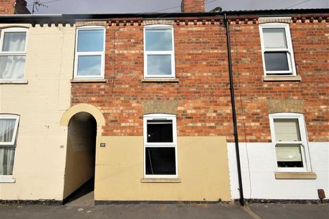 3 bedroom terraced house for sale - Bargate, Lincoln, Lincolnshire