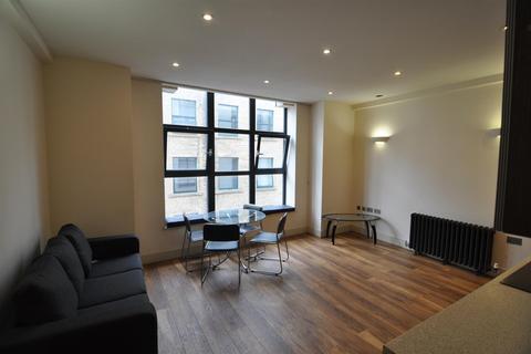 1 bedroom flat for sale - The John Green Building, 27 Bolton Road, Bradford