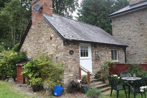 1 bedroom cottage to rent - Glasbury-on-Wye, Glasbury-on-Wye, Powys