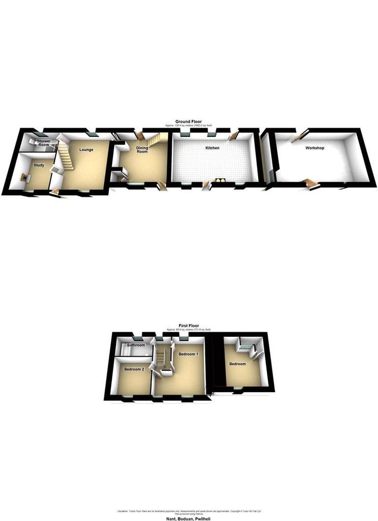 Floorplan 1 of 4: Nant, Boduan, Pwllheli.jpg