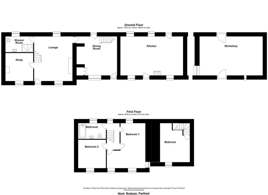 Floorplan 2 of 4: Nant, Boduan, Pwllheli X.jpg