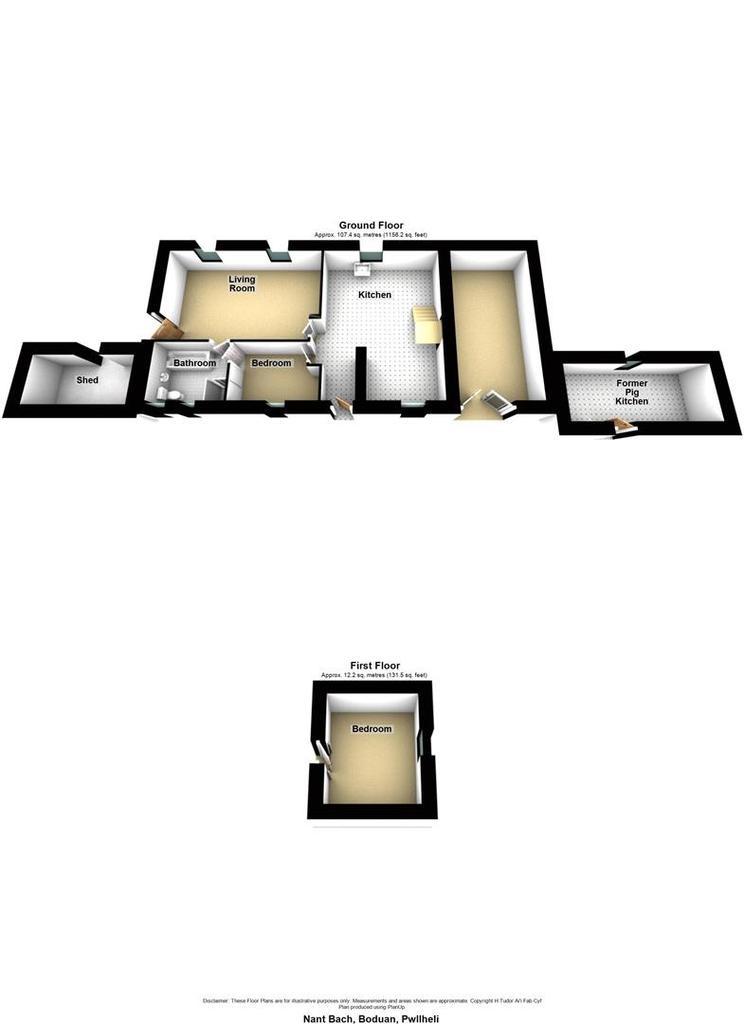 Floorplan 3 of 4: Nant Bach, Boduan, Pwllheli.jpg