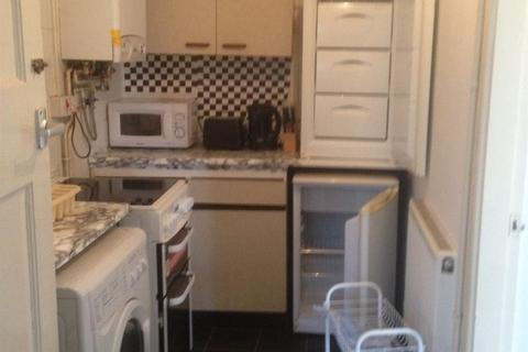 Studio to rent - 72A ROOKERY ROAD, B29 7DQ
