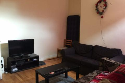 6 bedroom house to rent - 10 Eldon Road, B16 9DU