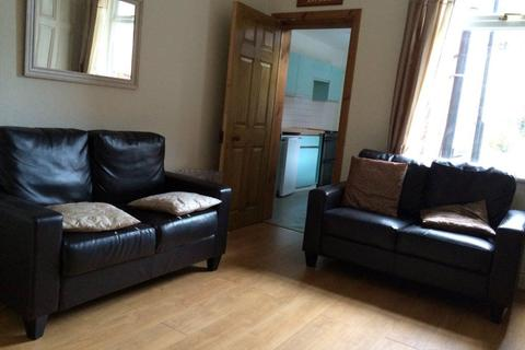 5 bedroom house to rent - 212 Heeley Road, B29 6EN