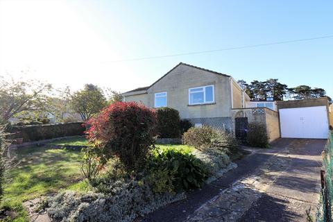 3 bedroom semi-detached bungalow for sale - Ambleside Rd, Kingsway