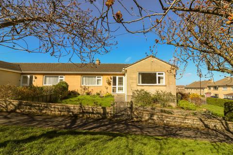3 bedroom semi-detached bungalow for sale - Ambleside Rd, Kingsway, Bath