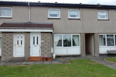 3 bedroom house to rent - Jerviston Street, New Stevenston, Motherwell