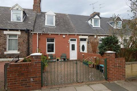 1 bedroom semi-detached bungalow for sale - The Avenue, Wallsend, Tyne And Wear, NE28
