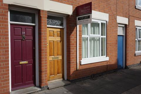 3 bedroom house to rent - Bonchurch Street, Leicester