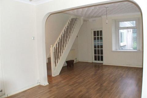 2 bedroom terraced house to rent - Clayton Street, Landore, SA1
