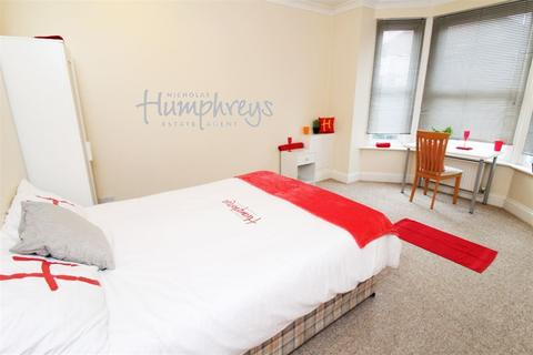 2 bedroom flat share to rent - Phillimore Road, SO16, Swaythling, 8am-8pm viewing
