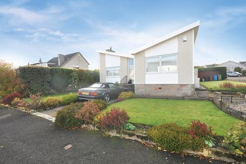 3 bedroom detached house for sale - Kirkdene Avenue, Newton Mearns, Glasgow, G77