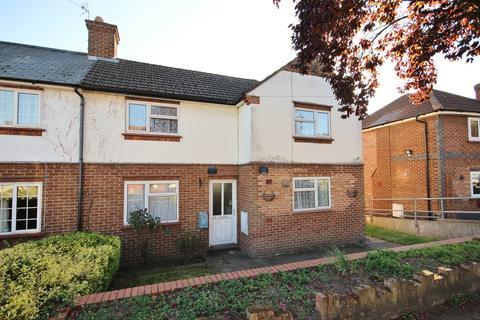 3 bedroom semi-detached house for sale - The Crescent, Ampthill, Bedfordshire, MK45