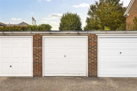 Garage for sale - Fulmar Close, Hove