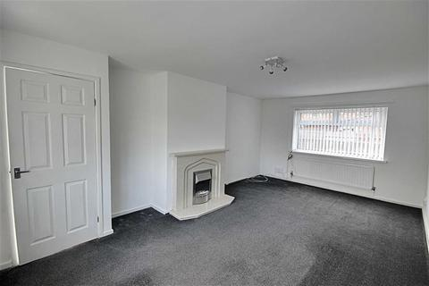 3 bedroom terraced house to rent - Holbein Road, South Shields, Tyne And Wear