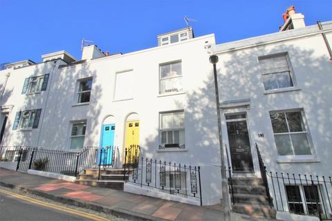 4 bedroom townhouse for sale - Church Street, Brighton, BN1 3LF