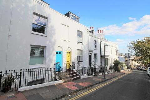 4 bedroom townhouse for sale - Church Street, Brighton, BN1 3LF