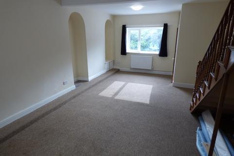 2 bedroom terraced house for sale - Llangyfelach Road, Brynhyfryd, Swansea, SA5
