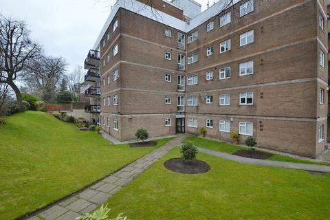 2 bedroom flat for sale - Pinfold Court, Whitefield, Manchester