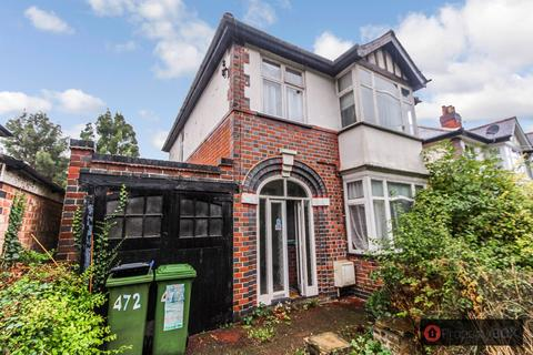 3 bedroom detached house for sale - Braunstone Lane, Leicester, LE3