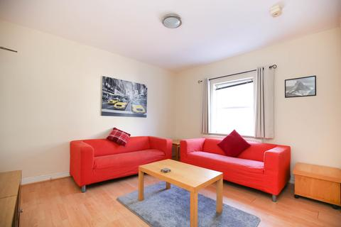 3 bedroom ground floor flat to rent - Stratford Road, Heaton, Newcastle Upon Tyne