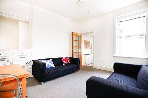 3 bedroom apartment to rent - Bayswater Road, Jesmond, Newcastle Upon Tyne