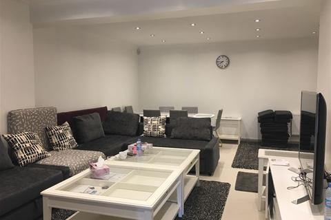 4 bedroom terraced house for sale - Lanark Road, London