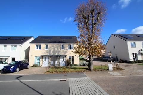3 bedroom semi-detached house for sale - PL2, Plymouth, Devon