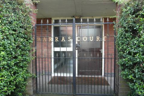 2 bedroom flat to rent - Barras Court Heath Road,  Coventry, CV2