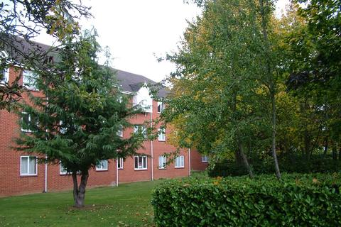 Houses to rent in CM15 | Property & Houses to Let | OnTheMarket