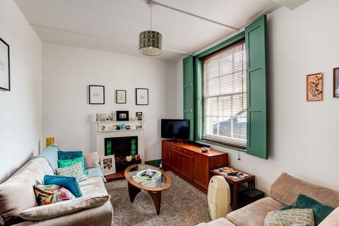 1 bedroom apartment for sale - Cambridge Grove, Hove